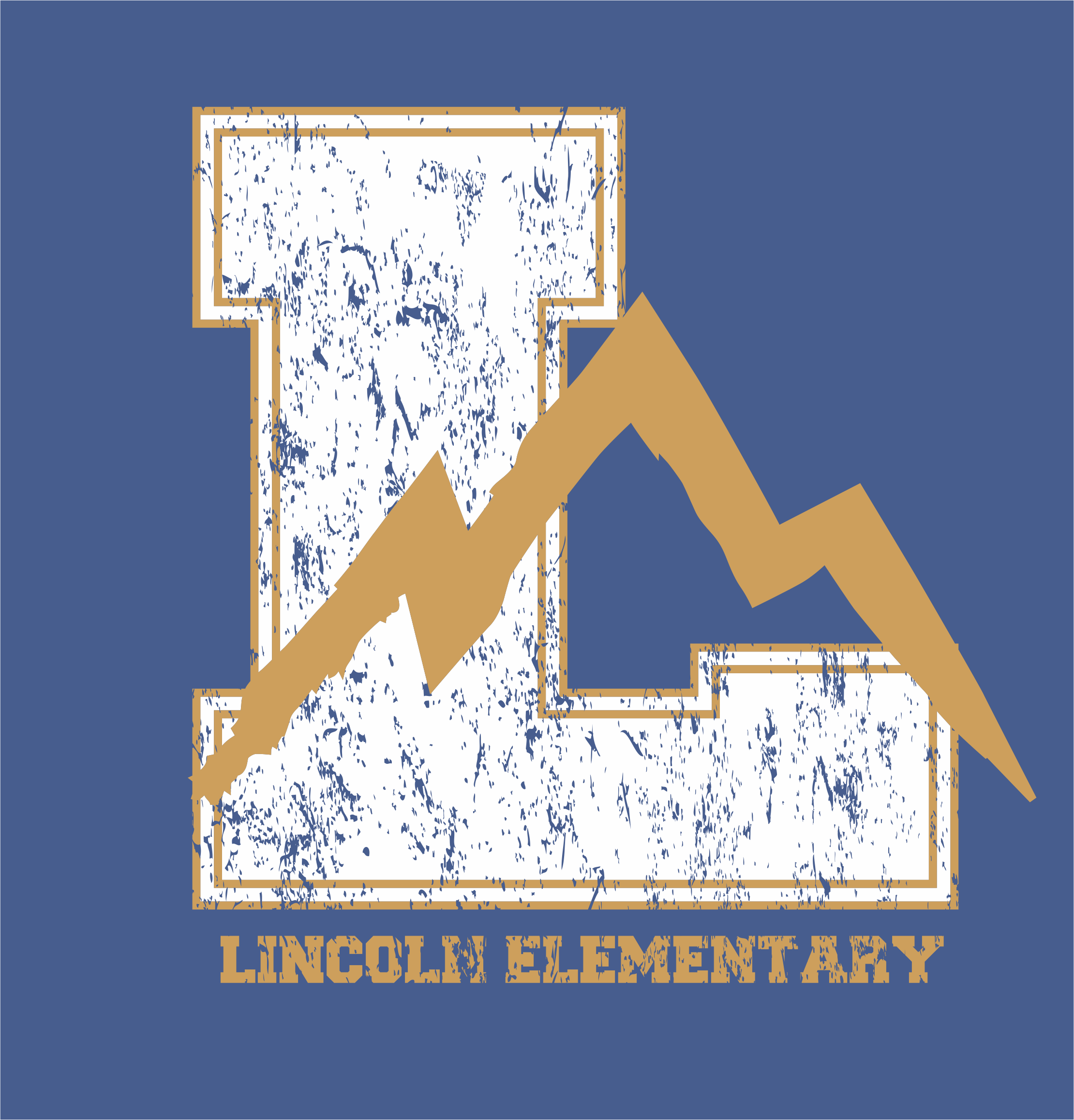 Lincoln Online Store
